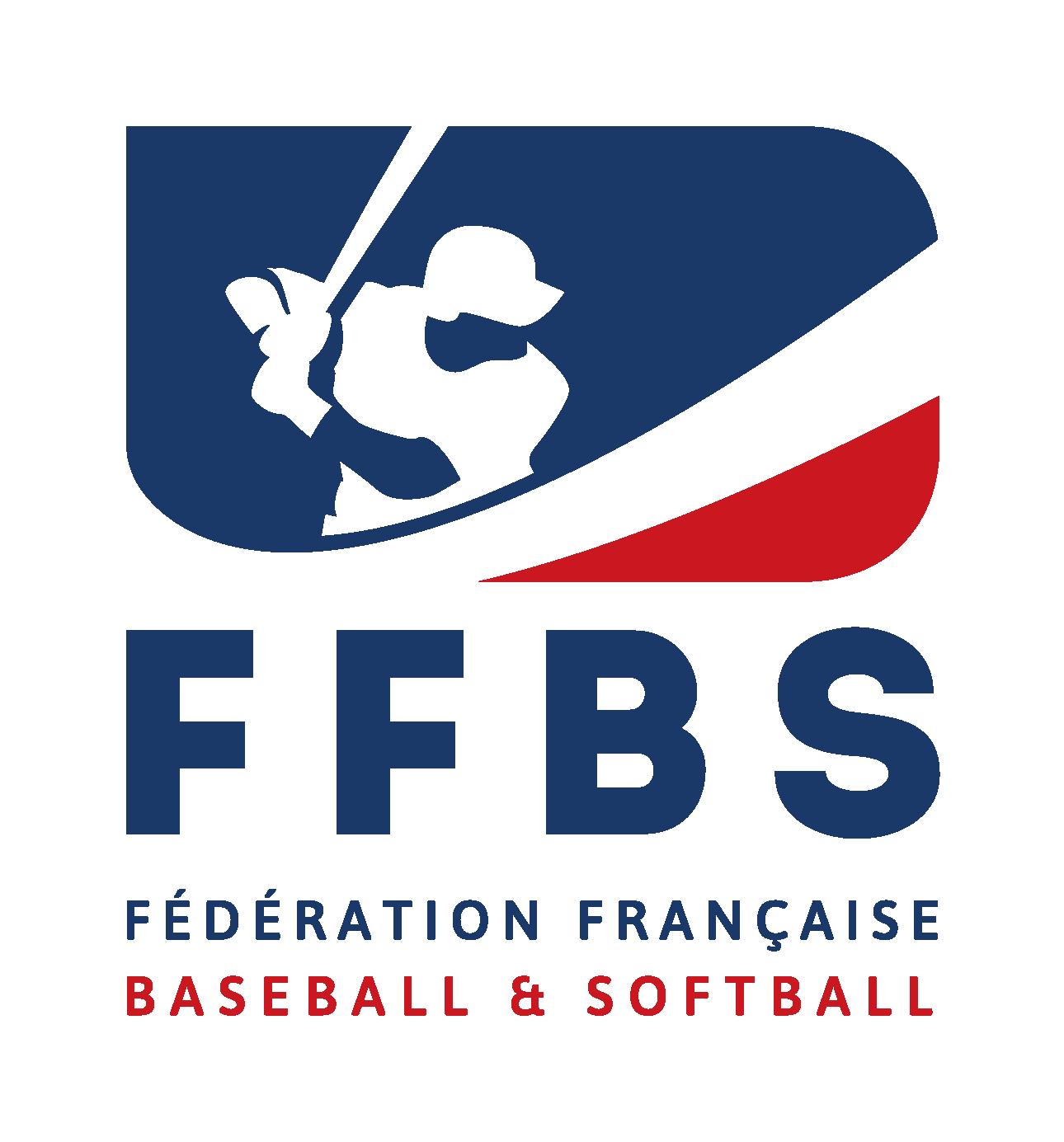 Logo Passion Club FFBS