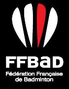 Logo FF Badminton