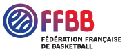 Logo Passion Club FFBB
